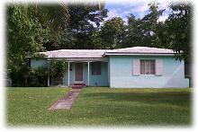 Original mackle home, Key Biscayne real                           estate