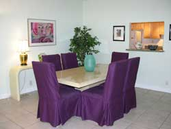 Key Colony Condominium Vacation                             Rental,Key Biscayne